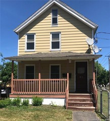 99 coleman st west haven ct 06516 1 bedroom apartment for rent for