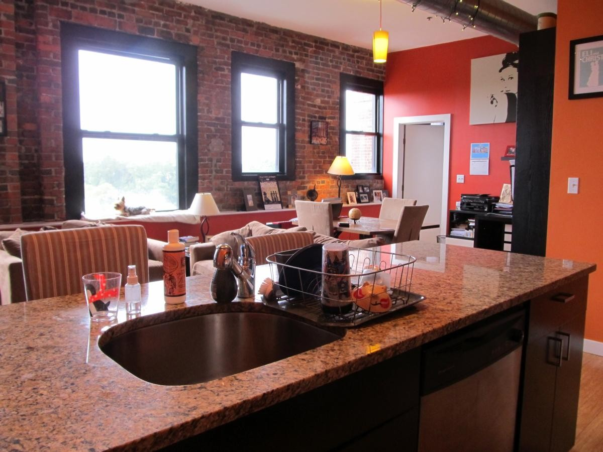 881 Lafayette Blvd 5th Bridgeport Ct 06604 Apartments For Rent Zumper