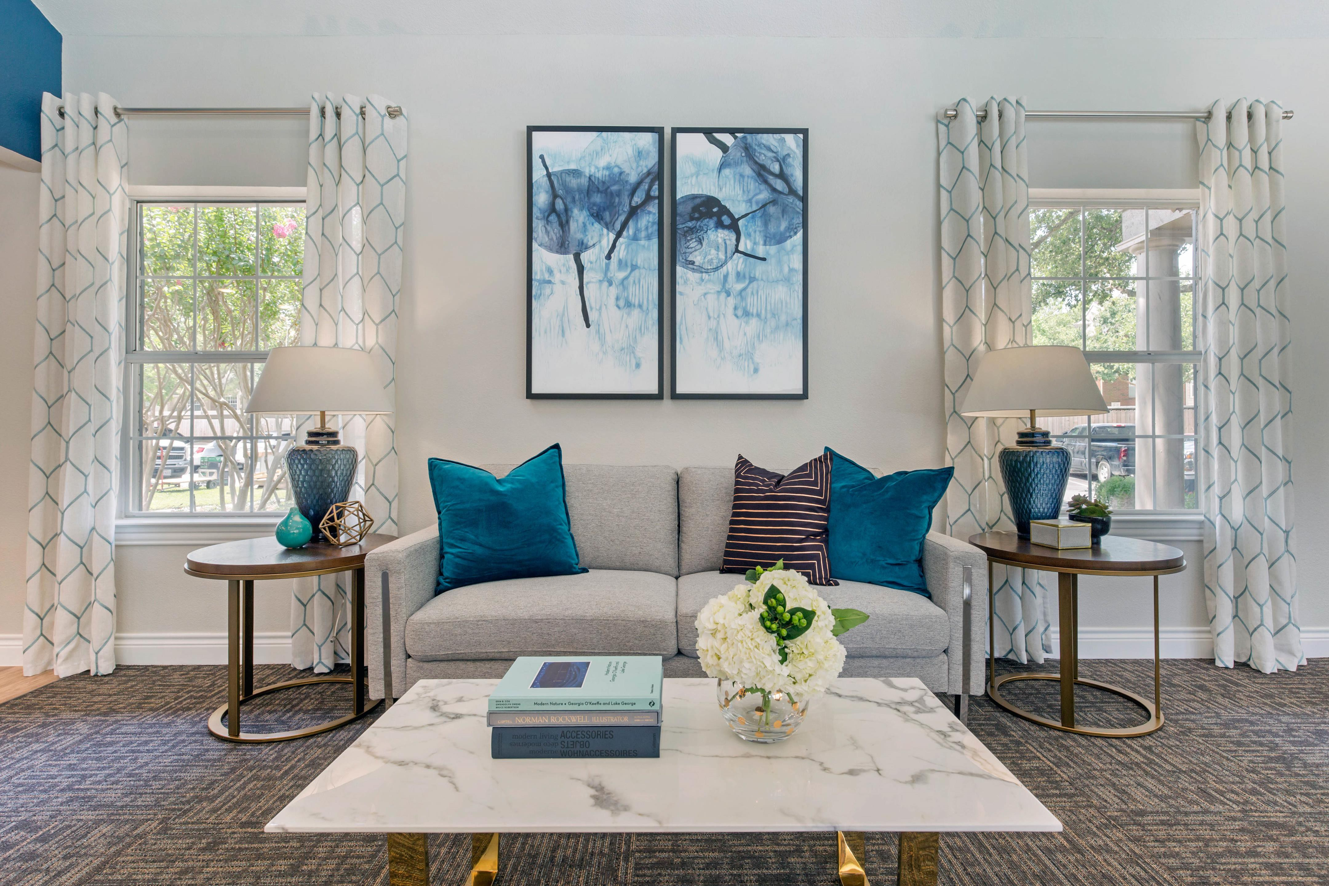 The Enclave at Cypress Park Apartments rental