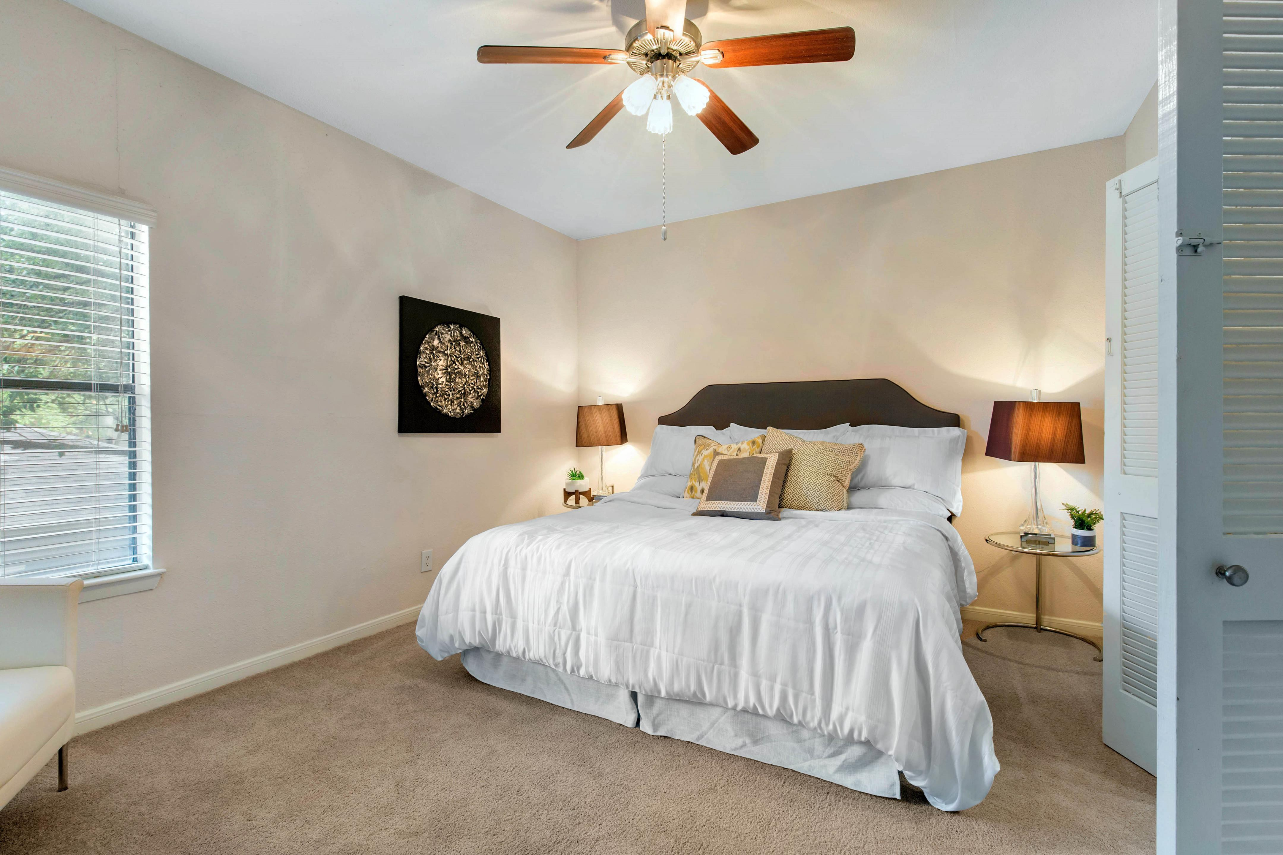 The Enclave at Cypress Park Apartments
