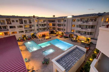 458 furnished apartments for rent in las vegas nv zumper