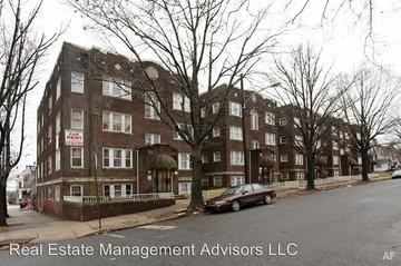 overbrook philadelphia apartments for rent 48 rentals zumper