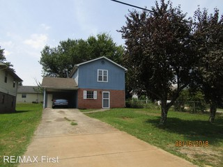 432 Olympia Dr, Maryville, TN 37804 3 Bedroom House For Rent For $950/month    Zumper