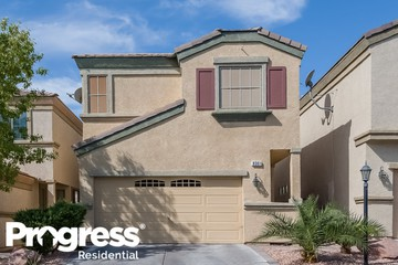 houses for rent in las vegas nv zumper