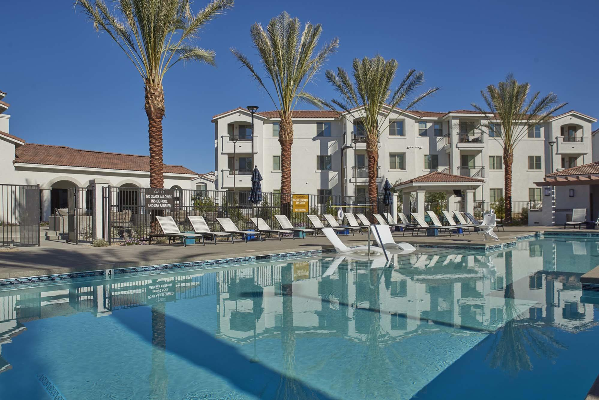 170 Apartments In Las Vegas Nv Reviews And Ranking