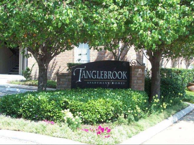 Tanglebrook Apartments photo