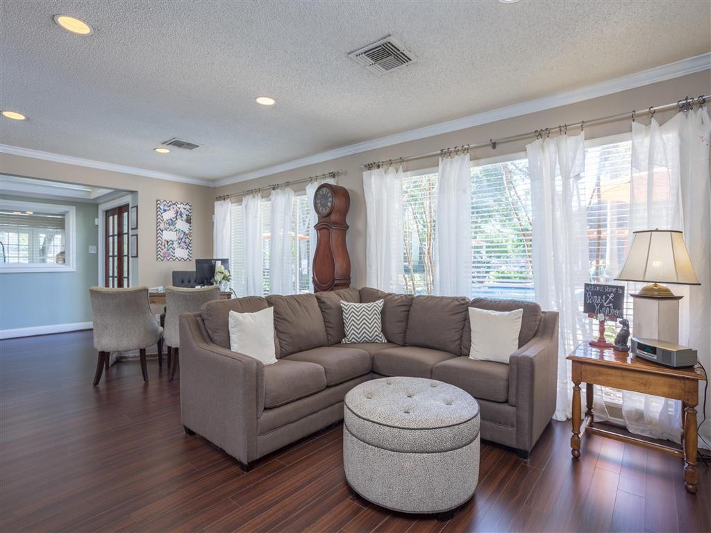 Bar Harbor Apartments rental