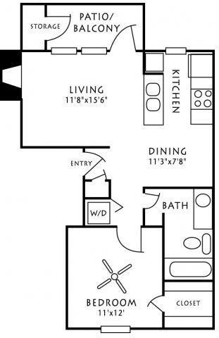 Costa Del Sol Apartments