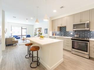 Washington St 306 Salem Ma 01970 1 Bedroom Apartment For Rent For