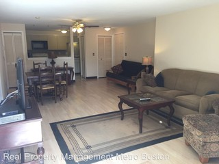 340 Sunderland Rd 46e Worcester Ma 01604 2 Bedroom Condo For Rent