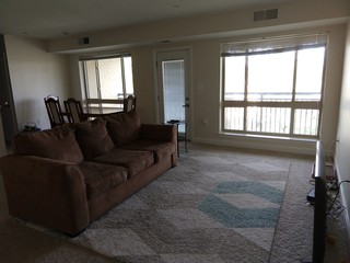Pet Friendly Rooms For Rent Near Virginia International University