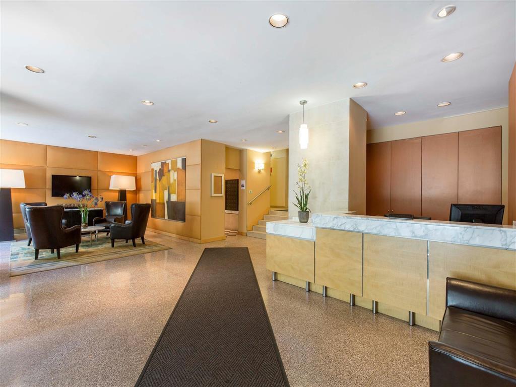 Ellicott House Apartments for rent