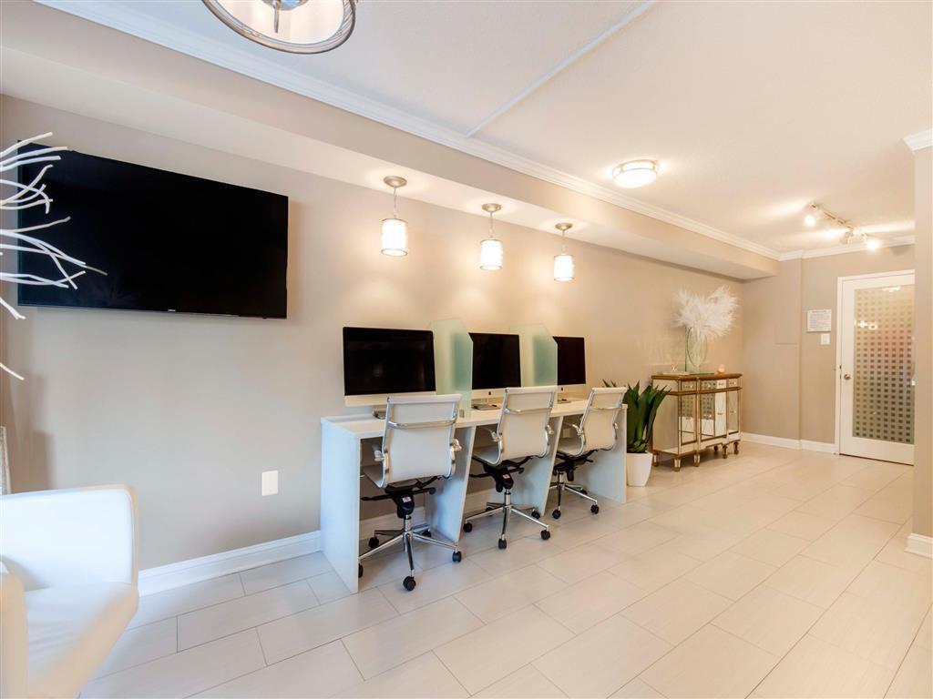Ellicott House Apartments rental