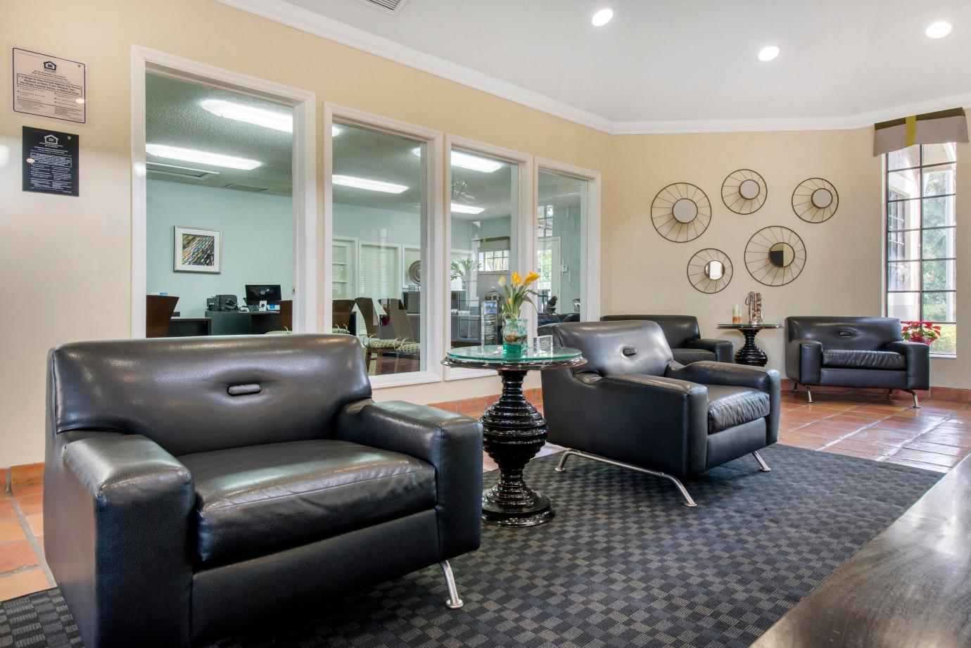 The Reserve at Ashley Lake Apartments rental