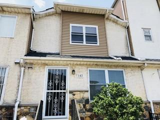 170 Benziger Ave, Staten Island, NY 10301 2 Bedroom