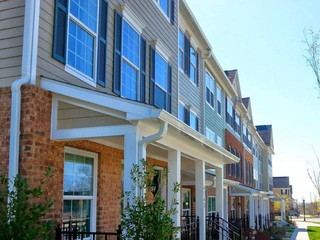 luxury apartments for rent in edmondson village baltimore md zumper