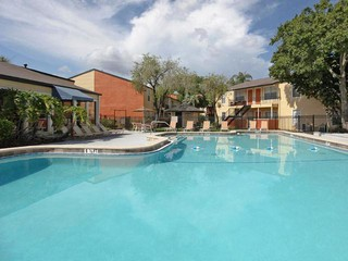 1260 e 113th ave g202 tampa fl 33612 studio apartment for rent