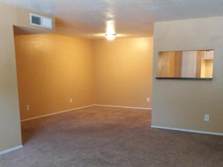 710 Center Way Lake Jackson Tx 77566 3 Bedroom Apartment For Rent