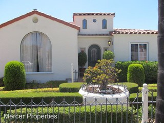 houses for rent near san diego state university ca zumper