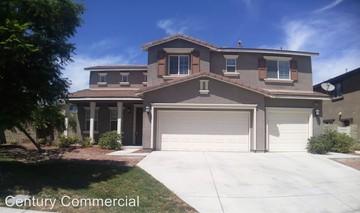 6852 Cedar Creek Rd Corona Ca 92880 4 Bedroom House For Rent For