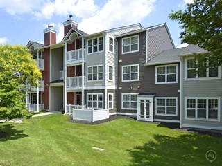 334 apartments for rent near west chester university pa zumper
