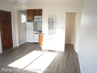 el paso st la mesa ca 91942 studio apartment for rent for 1 395