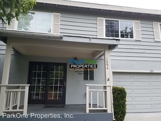 10 Carolyn Ct Lafayette Ca 94549 4 Bedroom Apartment For Rent For