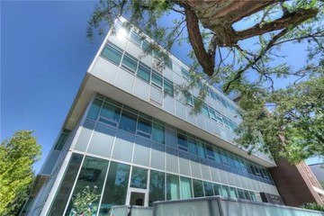 88 Broadway Avenue 1607 Toronto ON M4P 1T4 2 Bedroom Condo For Rent 2750 Month