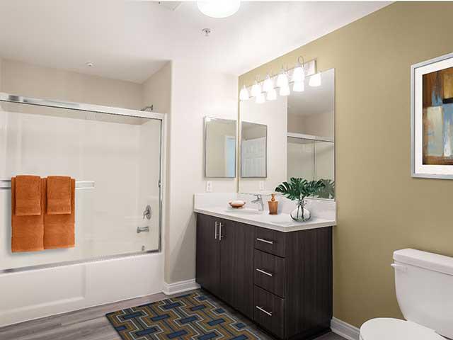 Avalon Pasadena for rent