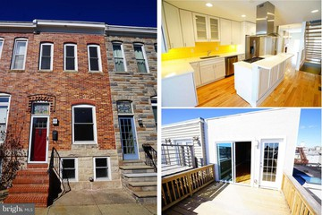 luxury apartments for rent near wagners point baltimore md zumper
