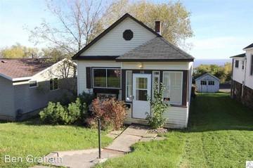 houses for rent near duluth business university mn zumper