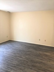 3722 Stephens Rd NE Apartments For Rent In Cleveland, TN 37312 With 2  Floorplans   Zumper