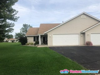 houses for rent in cottage grove mn zumper rh zumper com mobile homes for rent in cottage grove mn houses for rent in cottage grove minnesota