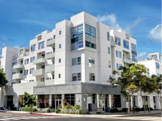 brockton ave apartments for rent in west los angeles los angeles