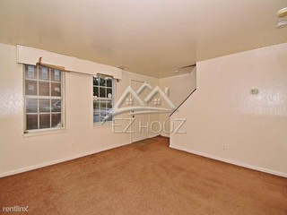 3700 Claremont St, Baltimore, MD 21224 3 Bedroom Apartment For Rent For  $1,250/month   Zumper