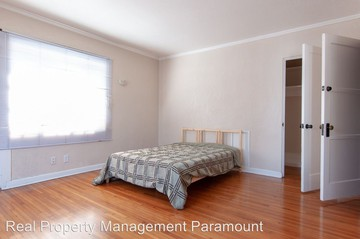 cheap apartments for rent in mid city west los angeles ca zumper