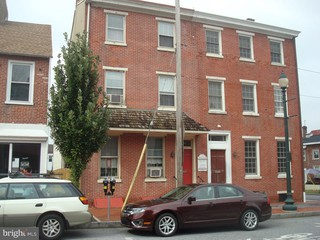 cheap apartments for rent in west chester pa zumper