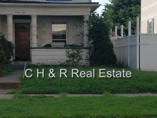 341 5th Ave Huntington Wv 25701 2 Bedroom House For Rent For 219
