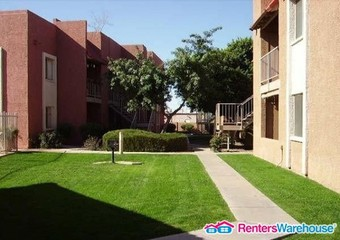 Phoenix Apartments For Rent · OFF MARKET
