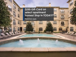 1 798 furnished apartments for rent in dallas tx zumper
