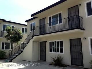 lake meadows apts la mesa ca 91942 2 bedroom apartment for rent