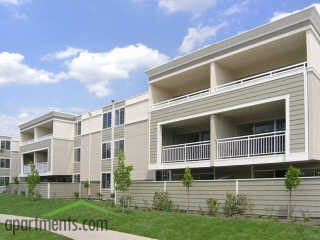 Summer House Apartments - 433 Buena Vista Ave, Alameda, CA 94501 ...