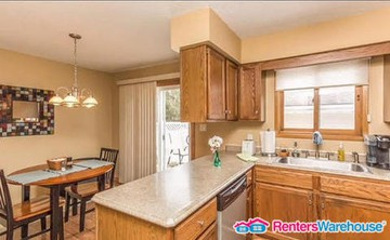 houses for rent in west des moines ia zumper