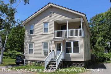 Cheap Houses For Rent Near University Of Massachusetts Worcester Ma