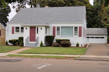 724 russell st new haven ct 06513 3 bedroom house for rent for