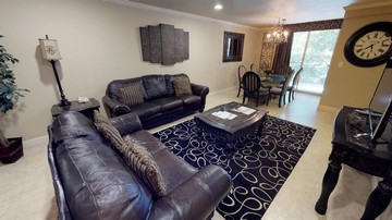 luxury apartments for rent near fresno state university ca zumper