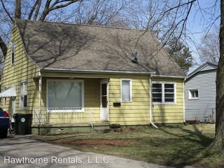 534 Hope Ave Waterloo Ia 50703 3 Bedroom House For Rent For 750 Month Zumper