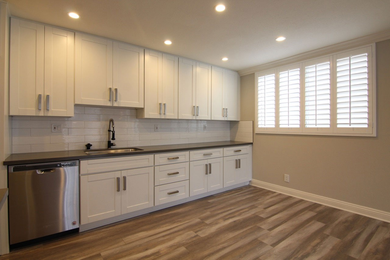Hi Point Townhomes photo