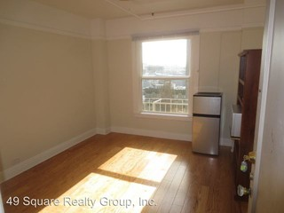 cheap apartments for rent in downtown san francisco ca zumper