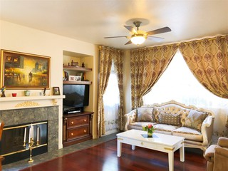 Cheap Mira Mesa San Diego Apartments For Rent Rentals Zumper